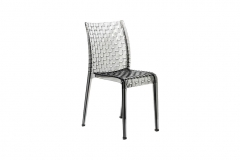 Cadeira Ami - Kartell