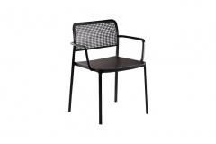 Cadeira Audrey - Kartell