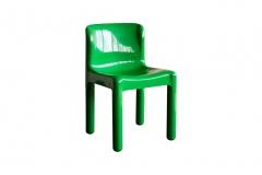 Cadeira Carlo - Kartell