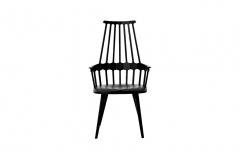 Cadeira Comback - Kartell