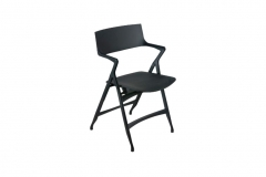 Cadeira Dolly - Kartell