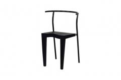 Cadeira Dr Glob - Kartell