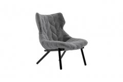 Cadeira Foliage - Kartell