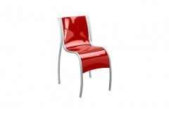 Cadeira Fpe - Kartell