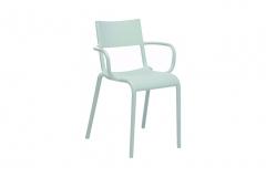 Cadeira Generic A - Kartell