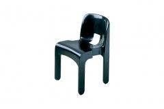 Cadeira Joe - Kartell