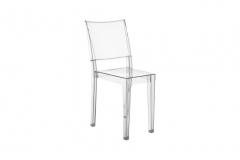Cadeira La Marie - Kartell