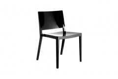 Cadeira Lizz - Kartell