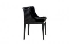 Cadeira Mademoiselle - kartell