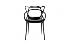 Cadeira Masters - Kartell