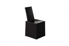 Cadeira Miss Less - Kartell