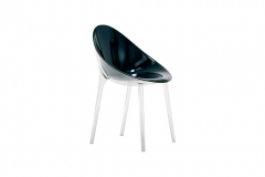 Cadeira Mr Impossible - Kartell
