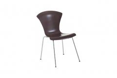 Cadeira Nihau - Kartell