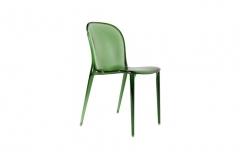 Cadeira Thalya - Kartell