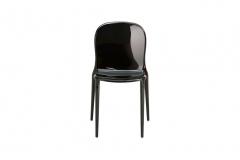 Cadeira Thalya Mat - Kartell