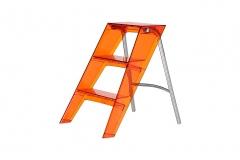 Escada Upper - Kartell