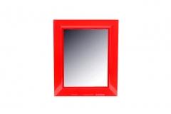 Espelho François Ghost - Kartell