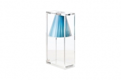 Luminaria Light Air - Kartell