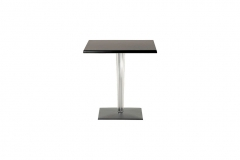 Mesa Lateral Top Top - Kartell