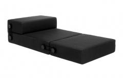 Sofa Cama Trix - Kartell