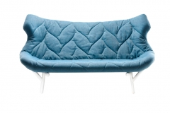 Sofa Foliage - Kartell