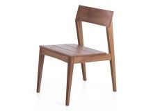 Cadeira Angra - Linha Casual