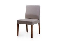 Cadeira Basic Baixa