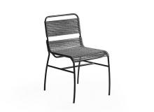 Cadeira Chá Verde sem Braço
