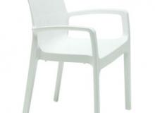 Cadeira Cream