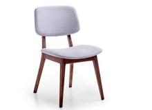 Cadeira Dantes Pequena