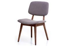 Cadeira Dantes