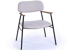 Cadeira Delgada