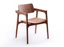 Cadeira Ditta Madeira