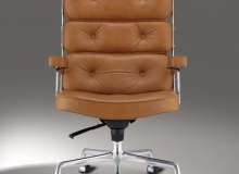 Cadeira ES2041RG