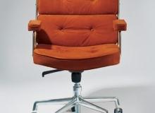 Cadeira ES204RG