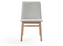 Cadeira Form