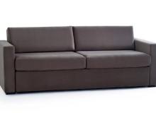 Sofá Cama 3400