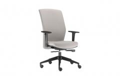 Cadeira Acto Classic - Max Design