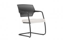 Cadeira Acto Comfort - Max Design