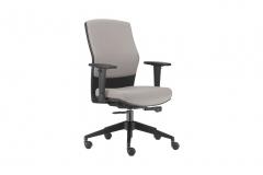 Cadeira Acto Concept - Max Design