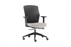 Cadeira Acto - Max Design