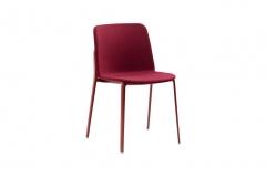 Cadeira Appia - Max Design