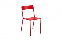 Cadeira C1 - Max Design