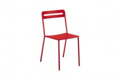 Cadeira C11.4 - Max Design