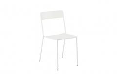 Cadeira C12.1 - Max Design