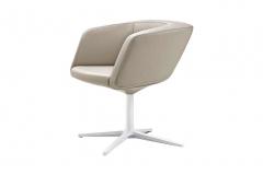 Cadeira Dininho - Max Desing