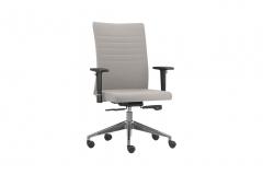 Cadeira Grid Classic - Max Design
