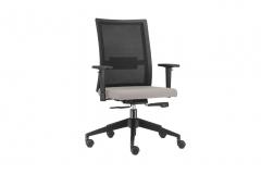 Cadeira Grid - Max Design