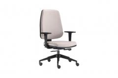 Cadeira Nexus N1 - Max Design