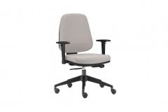 Cadeira Nexus N2 - Max Design